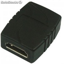 Cable pc nanocable adaptador hdmi, a/h-a/h