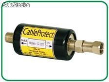 Cable Protect