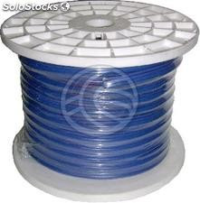Cable reel video and stereo audio 50 m (AL45)