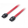 Cable sata 3.0 equip 111901