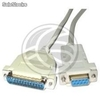 Cable Series tpv-epson 1m (DB25M-DB9H) (NM51)