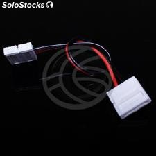 Cable Splicing pressure for 12mm monochrome LED strip (VH33)