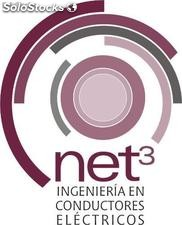 Cable Subterraneo - Net3