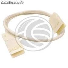 Cable TB110-TB110 0.5m (3 pairs) (TB41)