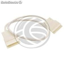 Cable TB110-TB110 0.5m (4 pairs) (TB51)