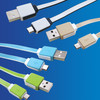 Cable usb a Micro usb