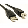 Cable usb equip 128862 -