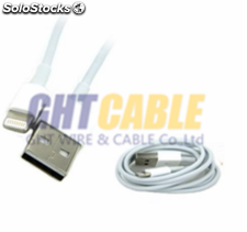 Cable USB para iphone 5 iphone 5s