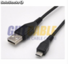 Cable USB para samsung android DJ21