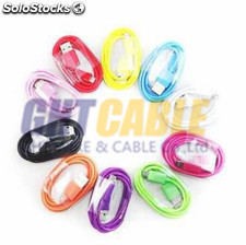 Cable USB para samsung android DJ38
