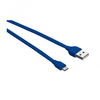 Cable usb urban revolt a