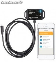 Cable ve.direct bluetooth smart dongle