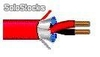 Cables para Red de Incendio 5220FL