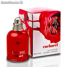 Cacharel - amor amor edt vapo 30 ml