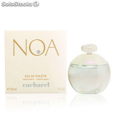 Cacharel - NOA edt vapo 50 ml