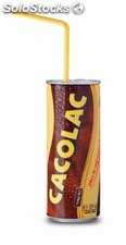 Cacolac boisson chocolate 25CL