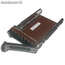 Caddy Dell PowerEdge 3,5 Drive Scsi H7206, 9D988,J2169, G2526, M5084,N6747