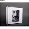 Cadre de photo led plexiglas pour images photos