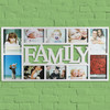 Cadre Family (10 Photos) - Photo 3