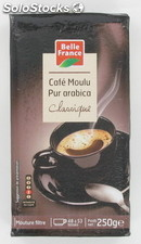 Cafe arab.M250.degusta.bf