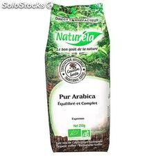 Cafe bio ml.expresso 250G