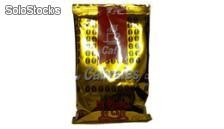 Cafe cabrales x 125 grs.
