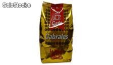 Cafe cabrales x 500 grs