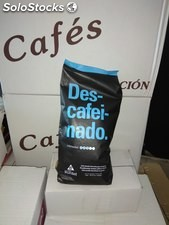 "cafe en grano ""el datil"""