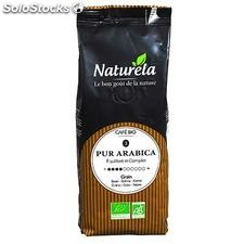 Cafe grain bio ARABICA250
