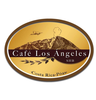 Cafe Los Angeles