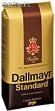 Cafe moulu Dallmayr 250g/500g