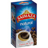 Cafe saimaza superior natural molido 250 gramos