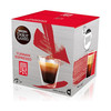 capsulas cafe dolce gusto