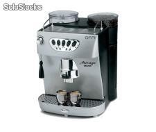 Cafetera 5 MBR