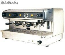 Cafetera 7 MBR