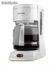 Cafetera black and decker dlx-851
