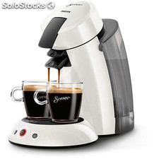 Cafetera Cápsula philips HD7818/12
