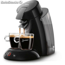 Cafetera Cápsula philips HD7818/22