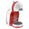 Cafetera delonghi edg 305.wr minime Dolce Gusto