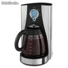 Cafetera digital autoprogramable mr. Coffee, para 12 tazas!! - Foto 2