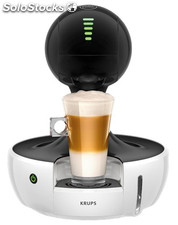 Cafetera Dolce Gusto krups dispe.dolce kp-3501 ib