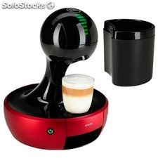 Cafetera Dolce Gusto krups dispe.dolce kp-3505 ib