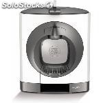 Cafetera dolce gusto krups oblo. Kp-1108IB blanca