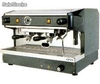 Cafetera express 6 MBR