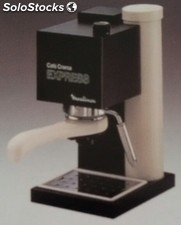 Cafetera express moulinex 028
