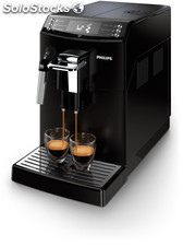 Cafetera Express philips EP4010