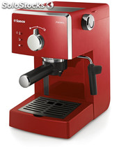 Cafetera Express philips HD8423/22