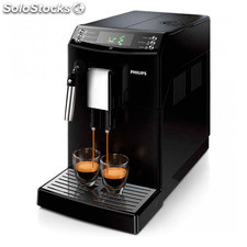 Cafetera Express Philips HD8831/01 Series 3100 15 bar 1,8 L 1850W Negro