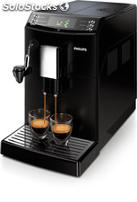 Cafetera Express philips HD8832 Automatica
