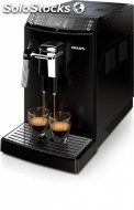 Cafetera express philips HD8841/01 1850W.automatica